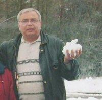 Viktor 4aplinskii, 27 октября , Белгород, id27079652