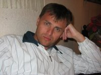 Валерий Юров, Санкт-Петербург