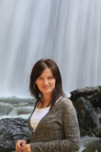 Екатерина Гнедкова, 10 июля 1986, Барнаул, id35514442