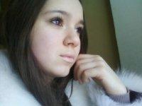 Соня Александрова, 5 мая 1989, Невинномысск, id44559837