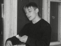 Андрей Коноваленко, 27 февраля , Канск, id44785184