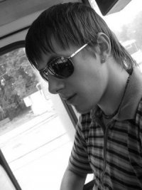 Alexey Efffffffff, Санкт-Петербург, id6900311