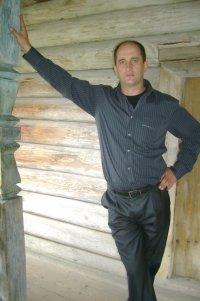 Вячеслав Макиев, 3 августа , Набережные Челны, id82840926