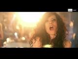 - Dj Sava feat. Andreea D - Free -