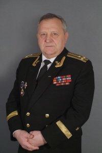 Владимир Зуйков