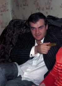 Евгений Котенков, 15 мая 1984, Мозырь, id6029532