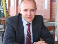 Алексей Пшеничный