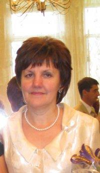Марта Перепелкина, 1 марта , Санкт-Петербург, id28766084