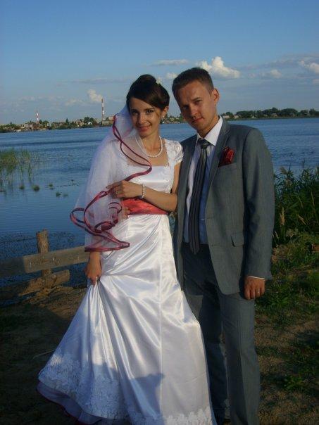 http://cs650.vkontakte.ru/u3446812/115169407/x_63d9a348.jpg