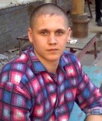 Дима Ванин, 23 февраля 1983, Каргополь, id39372263