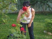 Наталья Моисеева, 14 марта , Лобня, id44951762