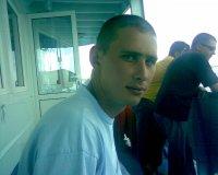 Сергей Асташов, 17 февраля , Славянск-на-Кубани, id68673110