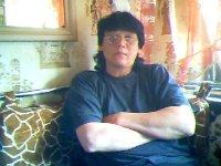 Александр Рзакулеев, 6 июля , Санкт-Петербург, id87299553