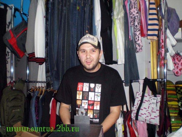 http://cs650.vkontakte.ru/u8802942/16973918/x_aaee4762.jpg