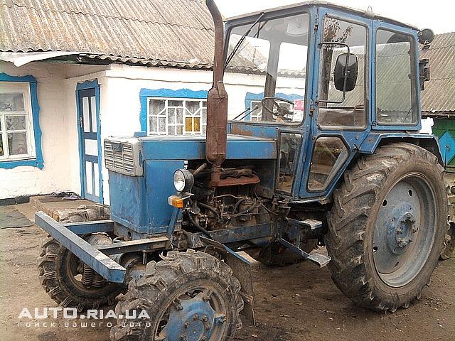 Кабина трактора своими руками фото