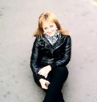 Настюшка Малашенко, 25 марта , Комсомольск-на-Амуре, id117136851