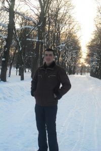 Sunnat Berdikulov, 12 марта 1996, Киев, id118925592