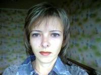Наталья Васильева, 27 августа , Никополь, id120849646
