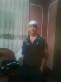 Calian Marina, 16 июня 1991, Киев, id130919737