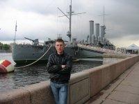 Мурат Гозгешев, 15 января 1987, Ростов-на-Дону, id25508032