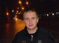 Алексей Репницкий, 20 октября 1986, Харьков, id2851627