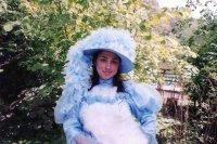 Таня Химейчук, 21 июля 1979, Одесса, id37383961