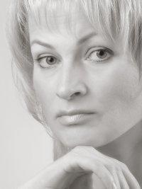Елена Гурьевская, 24 мая , Новочеркасск, id46327111