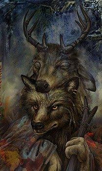 http://cs651.vkontakte.ru/u7038385/115977267/x_0b047b6c.jpg
