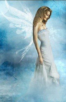 http://cs651.vkontakte.ru/u7038385/115977267/x_eda3da23.jpg