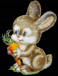 (=мышка =), 13 ноября 1988, Ишимбай, id110176847