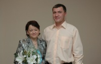 Надежда Емельянова, Казань, id114281256