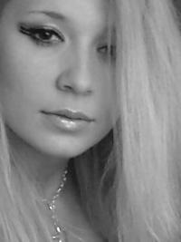 Eva Прозорова, 9 декабря , Димитров, id125895362