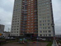 Саша Грибков, Москва, id127018536