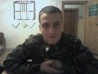 Роман Мелконянц, Саратов, id24907166