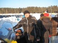 Александр Синицын, 4 марта , Новосибирск, id27179931