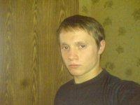 Илья Вьюнов, 4 июля 1991, Гомель, id37072343