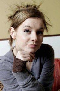 Josefine Preuss, 14 мая , Переяслав-Хмельницкий, id39080159