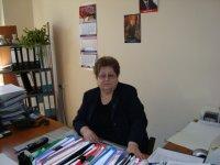 Наталья Рябец, 10 декабря 1982, Магнитогорск, id39594190