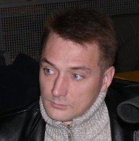 Владислав Покась, 18 октября 1977, Черкассы, id47192379