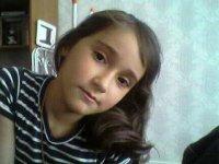 Alina Zakueva, 9 октября , Львов, id89518015