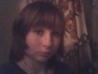 Александра Лобазнова, 26 июля , Санкт-Петербург, id119077858