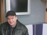 Евгений Dtnhjd, Донецк, id128985753