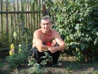 Андрей Трухин, 26 июля 1987, Новосибирск, id36590505