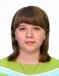 Алеся Дереш, 16 января ,  Железногорск, id42827638