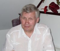 Григорий Коновалов, 17 мая , Бобруйск, id50326926