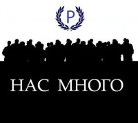 Денька Павлюченко, 13 августа , Омск, id62020657