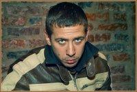 Андрей Наумов, 19 января 1983, Гродно, id75769367