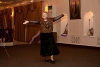 Наталья Вафина, 17 июля , Омск, id81018033