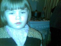 Lia Sargsyan, 28 февраля 1993, Керчь, id92110663