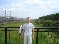 Антон Смышляев, 25 сентября 1986, Еманжелинск, id23630118